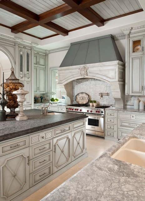 kent building supplies kitchen cabinets straight lane spec mediterranean kitchen dallas by