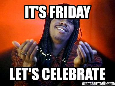 Dave Chappelle Memes - it s friday