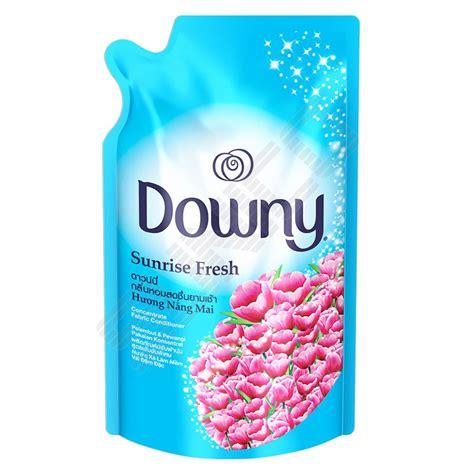 Downy Fresh Refill 1 8lt wholesales sunicofmcg downy fresh fabric