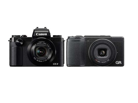 canon g5 canon g5 x vs ricoh gr ii specifications comparison gearopen