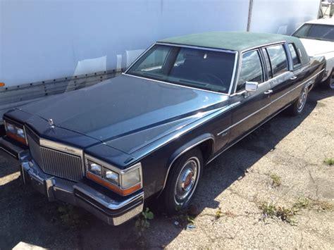 classic cars for sale in port huron mi carsforsale