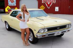 1966 chevy chevelle ss 396 free shipping muncie 4 speed 12 bolt ps for