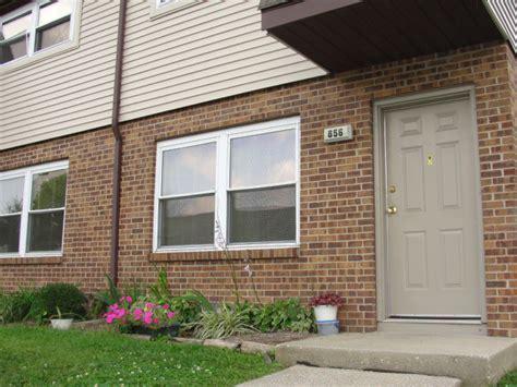 bloomington housing authority bloomington housing authority 28 images bloomington housing authority housing