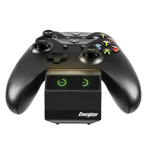 x box one charger battery chargers for xbox one controllers