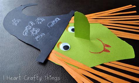 imagenes educativas halloween manualidades halloween manualidades para ni 241 os 25 imagenes educativas