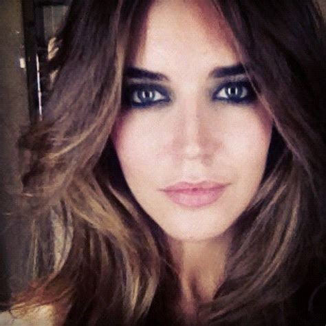 clara alonso hair color 167 best clara alonso images on pinterest clara alonso