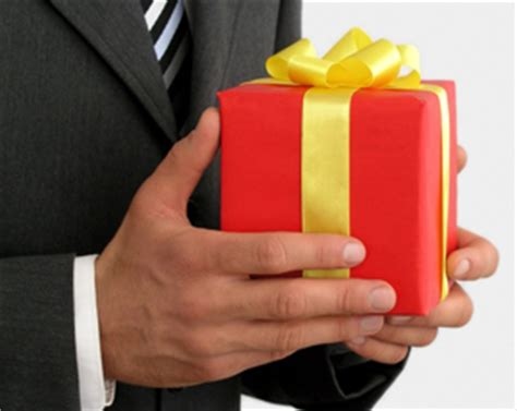 Giving Valentines Gifts In Japan And Korea by Understanding Business Culture And Etiquette