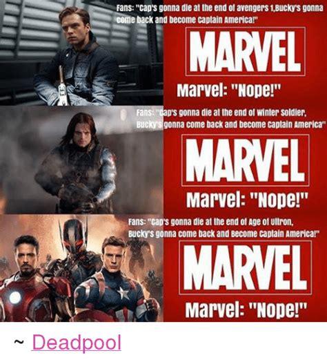 Winter Soldier Meme - 25 best memes about winter soldier winter soldier memes