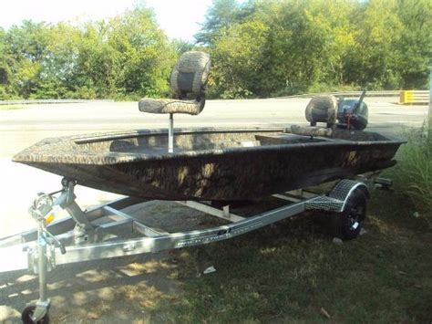 duck boats for sale in tennessee xpress boats for sale in tennessee
