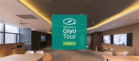 Cityu Mba Ranking by Facilities And Technology Mba Cityu