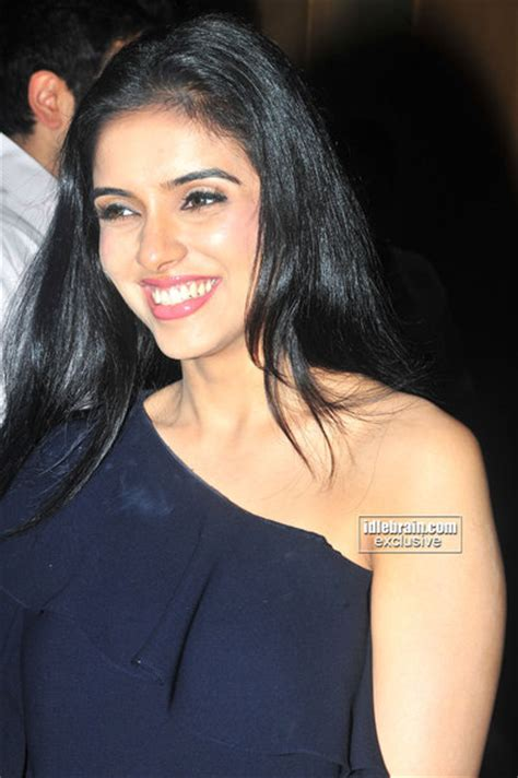 deva mahendra pinterest actress world hot asin images from promotion of clear shoo