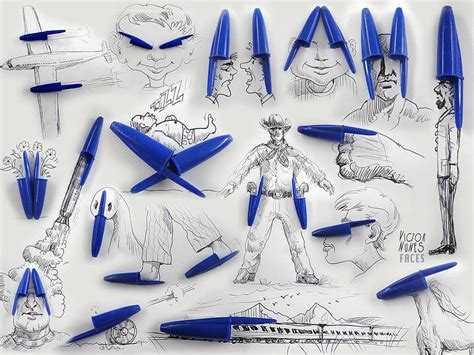 desenho criativos desenhos criativos criartiva