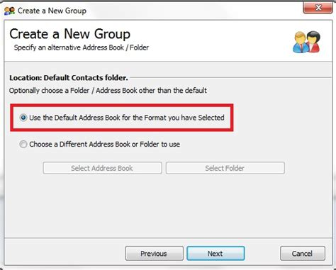 Outlook Address Book Search Groupmail Linking To Outlook Address Book Free Email And Mass Email Newsletter