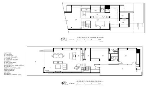 floating home plans floating boat house floor plans building a floating home