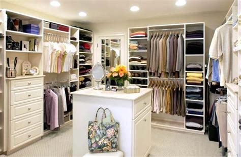 room closet 22 spectacular dressing room design ideas and tips for