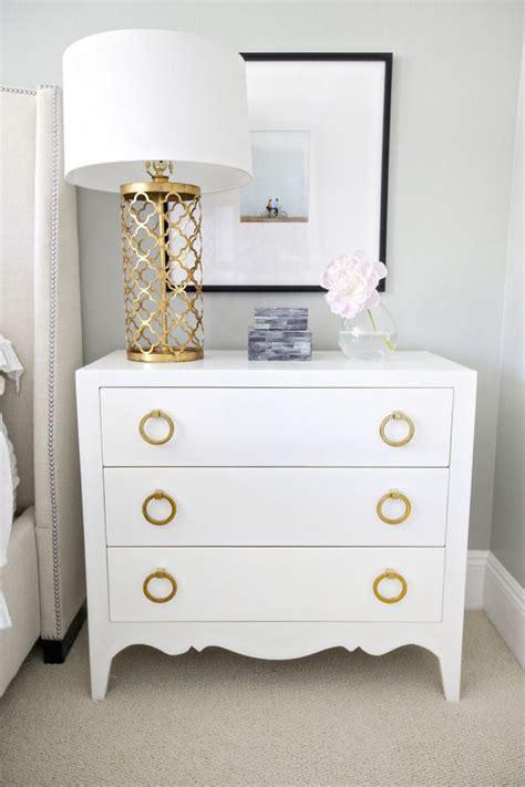 Corner Dressers Ikea by 25 Best Ideas About Small Dresser On Dresser Table Ikea Bedroom Dressers And