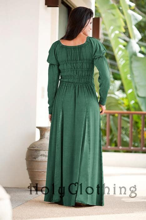 Maxi Kalila 17 best images about kalila sleeved maxi dress on