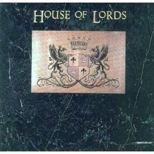 house of lords music house of lords house of lords amazon com music