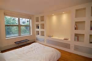 wall units for bedrooms wall units for bedrooms marceladick