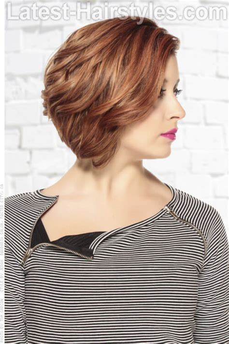 2015 spring short hairstyles the most anticipated short hairstyles for spring 2015
