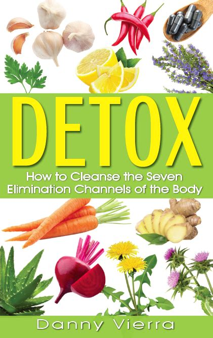 Emotional Detox With The Healing Power Of The by To Get Your 2 Free Copies Of Detox Here