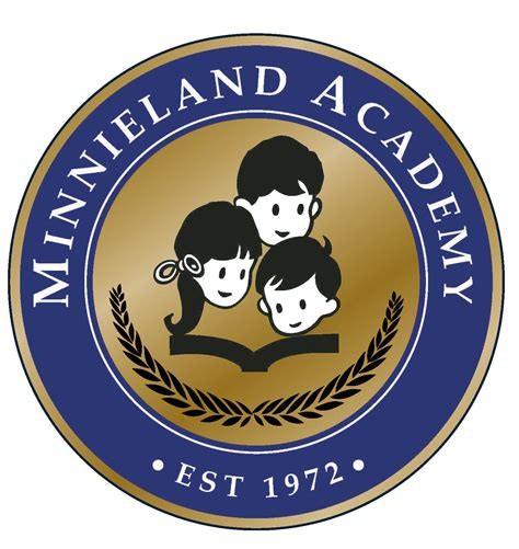 White Pages Houston Lookup Minnieland Academy At Leavells In Fredericksburg Va Whitepages