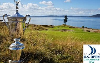 us open sectional qualifying results 2015 u s open sectional qualifying complete wrap up
