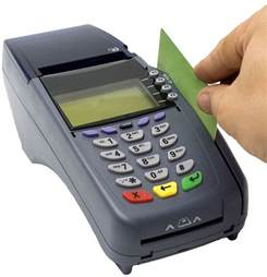 swiping business credit cards merchant accounts authorized credit card systems