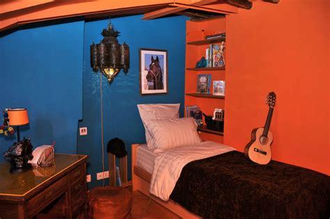 chambre froide n馮ative couleur chaude chambre charmant couleur chaude pour
