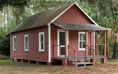 shotgun house cost to build best free home design