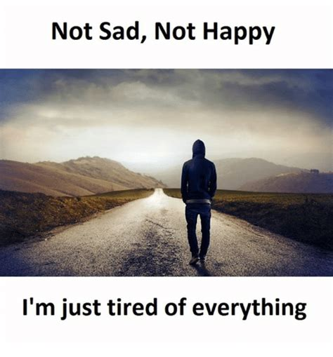 25+ Best Memes About Just Tired | Just Tired Memes I'm Just Tired Of Everything