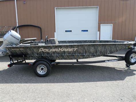 polar kraft center console boats polar kraft center console boats for sale