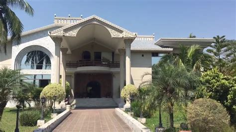 beautiful house in bangladesh the most expensive mansion in bangladesh sumanganj derai