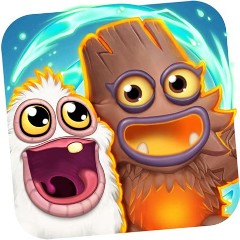 Card Monsters Gift Code - amazon com my singing monsters dawn of fire appstore for android