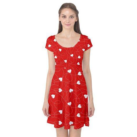 valentines day womens clothes 15 stunning s dresses for