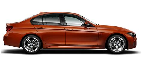 Bmw 1 Series Price In Chennai by Bmw New Cars Models Prices Offers Spec Features