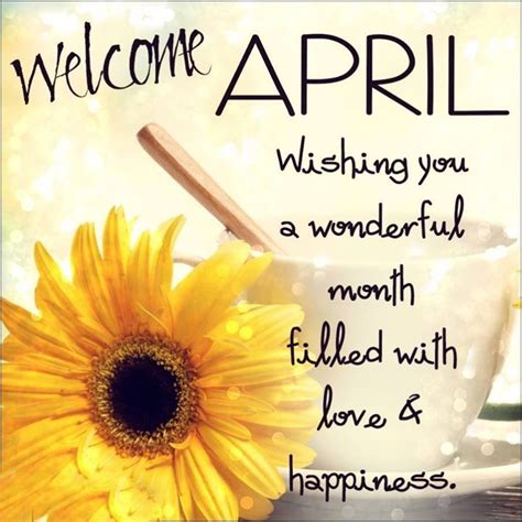 April Birthday Quotes Pin By Azaad Pakistan On Quotes N Thoughts Pinterest