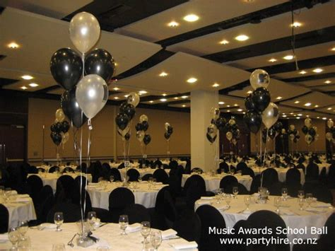 themed music events image detail for music themed balloons and rock n roll