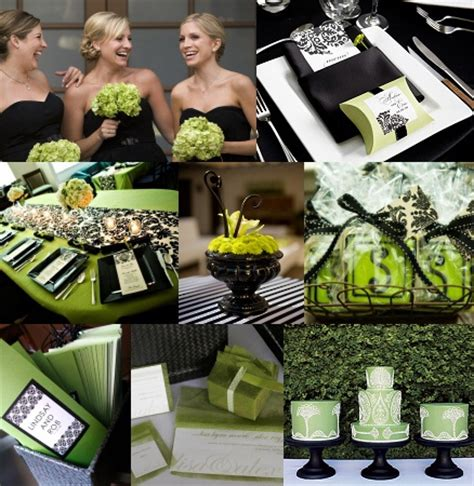 67 best lime green and black wedding ideas images on black weddings lime and