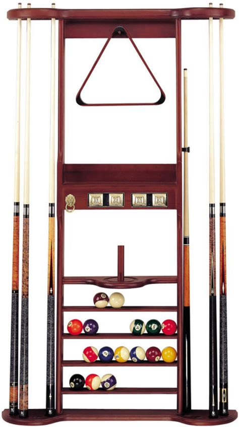Rustic Bathroom Decor Ideas pool cue racks model decorative pool cue racks