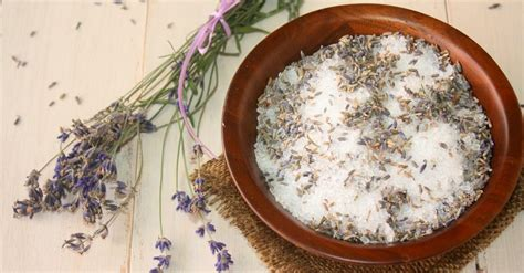 Detox Bath Soak Recipe by Top 10 Detox Bath Recipes