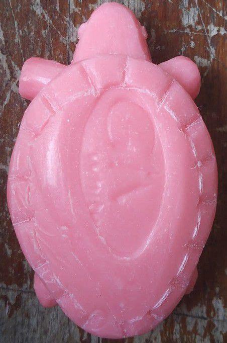 Sabun Mandi Giv gambar terkait kerajinan tangan dari sabun mandi giv kura