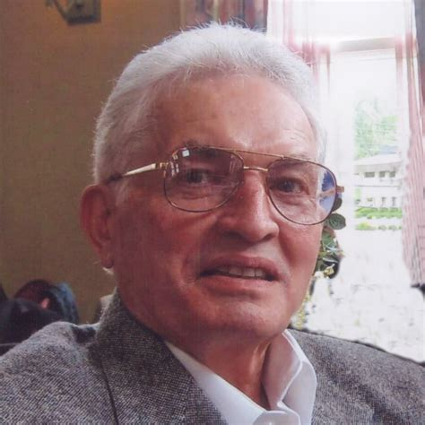frank massanova obituary browning forshay funeral home