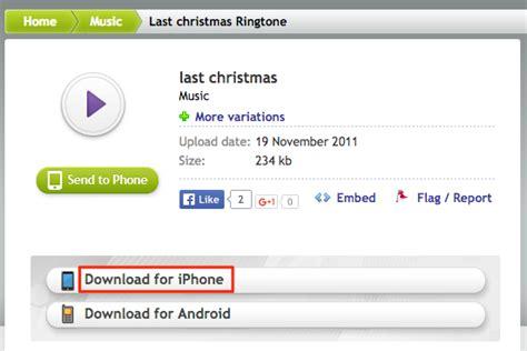 despacito zedge free iphone ringtones chinese songs