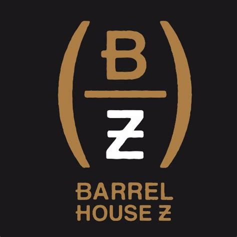 barrel house barrel house z to expand distribution throughout