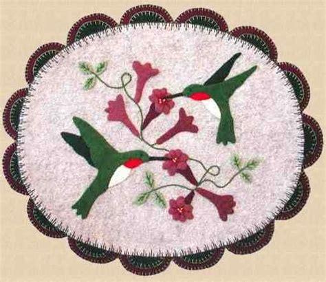 felt hummingbird pattern 1000 images about felt on pinterest button bouquet