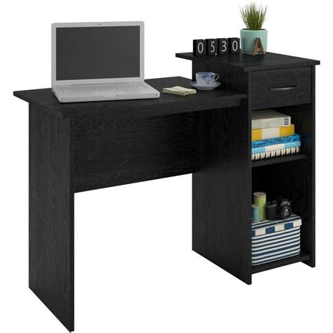 Student Computer Desk Computer Student Desk Table Workstation Home Office Pc Laptop Drawer Study Ebay