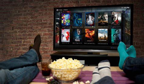 narnia film za gledanje kodi kako podesiti najbolji program za gledanje filmova