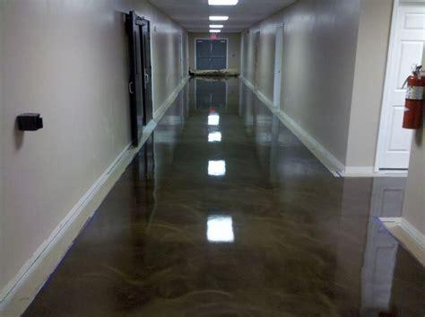 Garage Guard Epoxy Floor Paint by 1000 Ideas About Epoxy Coating On Epoxy Floor