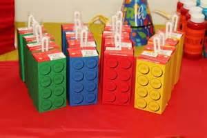 ultimate lego party ideas brisbane kids